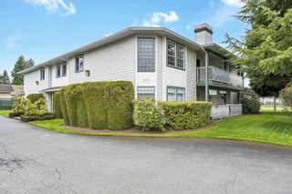 Main Photo: 8 370 Cairnsmore St in : Du West Duncan Condo for sale (Duncan)  : MLS®# 872380