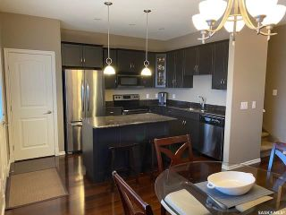 Photo 6: 332 Willowgrove Lane in Saskatoon: Willowgrove Residential for sale : MLS®# SK842155