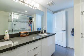 Photo 20: 303 3323 151 Street in Surrey: Morgan Creek Condo for sale (South Surrey White Rock)  : MLS®# R2622991