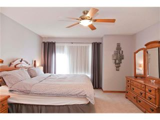 Photo 14: 191 KINCORA Manor NW in Calgary: Kincora House for sale : MLS®# C4069391