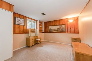 Photo 8: 7020 Kitchener St Burnaby, BC, V5A 1K9 in Burnaby: Sperling-Duthie House for sale (Burnaby East)  : MLS®# R2307486