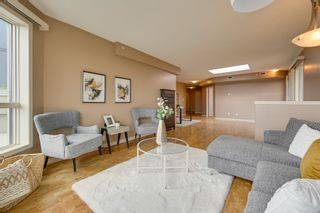 Photo 38: 1103 9707 106 Street in Edmonton: Zone 12 Condo for sale : MLS®# E4263421