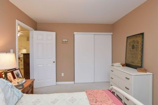 Photo 15: 303 70 First Street: Orangeville Condo for sale : MLS®# W4407558