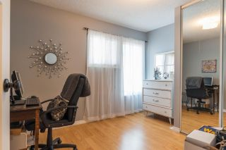 Photo 17: 3383 LAUREL CRESCENT in Trail: House for sale : MLS®# 2460966