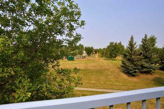 Photo 20: 307 6212 180 Street in Edmonton: Zone 20 Condo for sale : MLS®# E4256691
