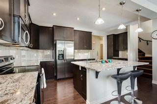 Photo 4: 517 Cranford Drive SE in Calgary: Cranston Detached for sale : MLS®# A1078027