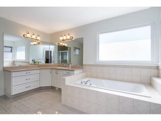 Photo 17: 8113 170 Street in Surrey: Fleetwood Tynehead House for sale : MLS®# R2608154