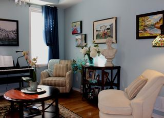 Photo 12: 649 Prince Of Wales Drive in Cobourg: House for sale : MLS®# 510851253