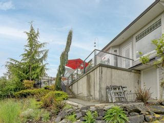 Photo 18: 3089 Seahaven Rd in : Du Chemainus House for sale (Duncan)  : MLS®# 875750
