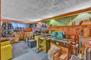 Photo 32: 10455 155A Street in Surrey: Guildford House for sale (North Surrey)  : MLS®# R2521098