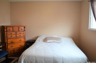 Photo 20: 122 Clancy Drive in Saskatoon: Fairhaven Residential for sale : MLS®# SK873839