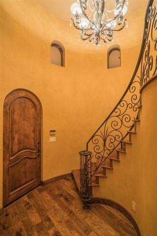 Photo 4: LA JOLLA House for sale : 4 bedrooms : 7964 Prospect Place