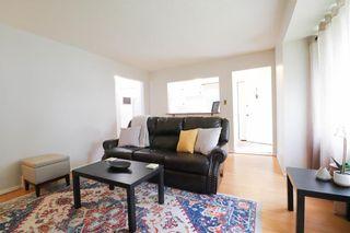 Photo 7: 364 Marjorie Street in Winnipeg: St James Residential for sale (5E)  : MLS®# 202114510