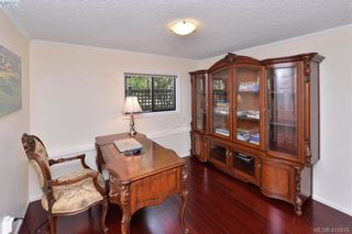 Photo 19: 994 Landeen Pl in VICTORIA: SE Quadra House for sale (Saanich East)  : MLS®# 816623