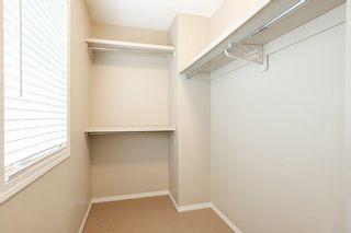 Photo 12: 41 287 MACEWAN Road in Edmonton: Zone 55 House Half Duplex for sale : MLS®# E4258475