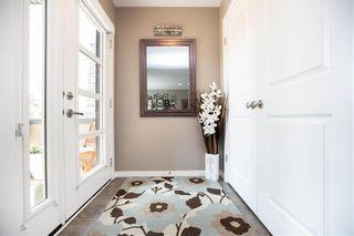 Photo 2: 620 Sage Creek Boulevard in Winnipeg: Sage Creek Residential for sale (2K)  : MLS®# 202015877