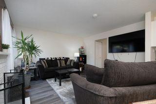 Photo 4: 1110 Kiwi Rd in : La Langford Lake Row/Townhouse for sale (Langford)  : MLS®# 873618