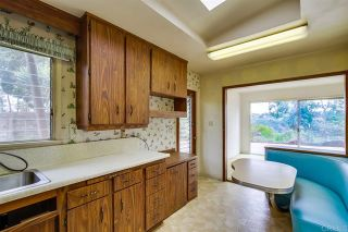 Photo 11: House for sale : 3 bedrooms : 3262 Via Bartolo in San Diego