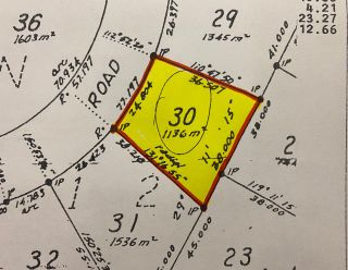Photo 13: 30 Walsh Road in Blind Bay: SHUSWAP LAKE ESTATES Vacant Land for sale : MLS®# 10235083