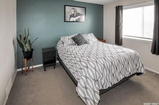 Photo 8: 142 503 Colonel Otter Drive in Swift Current: Highland Residential for sale : MLS®# SK850024