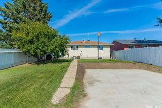 Photo 29: 3827 33rd Street West in Saskatoon: Confederation Park Residential for sale : MLS®# SK868468