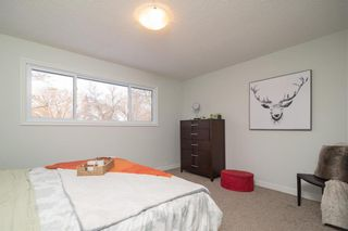 Photo 11: 1623 Chancellor Drive in Winnipeg: Waverley Heights Residential for sale (1L)  : MLS®# 202028474