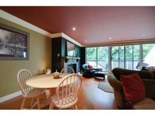 Photo 3: 11 14085 NICO WYND PLACE in Surrey: Elgin Chantrell Home for sale ()  : MLS®# F1433623