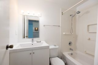 """Photo 20: 521 1040 PACIFIC Street in Vancouver: West End VW Condo for sale in """"CHELSEA TERRACE"""" (Vancouver West)  : MLS®# R2599018"""