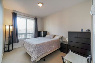 """Photo 12: A319 20211 66 Avenue in Langley: Willoughby Heights Condo for sale in """"Elements"""" : MLS®# R2422432"""