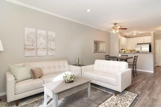 Photo 2: Condo for sale : 2 bedrooms : 1601 India St. #101 in San Diego