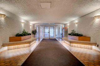 Photo 5: 1101 9028 JASPER Avenue in Edmonton: Zone 13 Condo for sale : MLS®# E4243694
