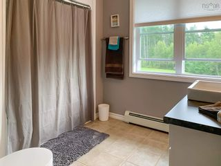 Photo 13: 11369 Highway 3 in Centre: 405-Lunenburg County Residential for sale (South Shore)  : MLS®# 202123535