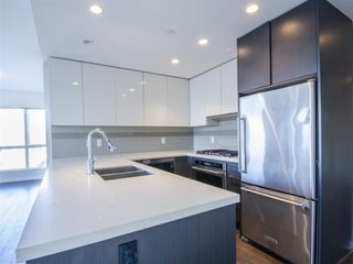 Photo 12: 305 7008 RIVER Parkway in Richmond: Brighouse Condo for sale : MLS®# R2583381