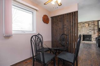Photo 5: 82 Perry Bay in Winnipeg: Mission Gardens Residential for sale (3K)  : MLS®# 202110333