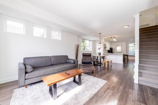 """Photo 23: 70 2000 PANORAMA Drive in Port Moody: Heritage Woods PM Townhouse for sale in """"MOUNTAIN EDGE"""" : MLS®# R2595917"""