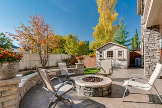 Photo 43: 4111 Edgevalley Landing NW in Calgary: Edgemont Detached for sale : MLS®# A1038839