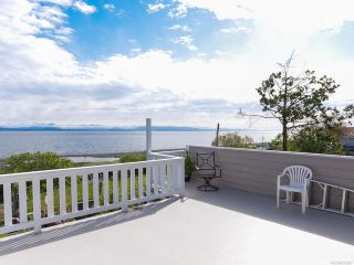 Photo 9: 2445 S Island Hwy in CAMPBELL RIVER: CR Willow Point House for sale (Campbell River)  : MLS®# 833297