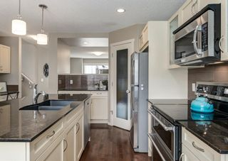 Photo 12: 481 Evanston Drive NW in Calgary: Evanston Detached for sale : MLS®# A1126574