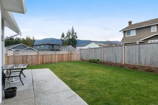 Photo 24: 101 Frances St in : Na North Jingle Pot House for sale (Nanaimo)  : MLS®# 869358