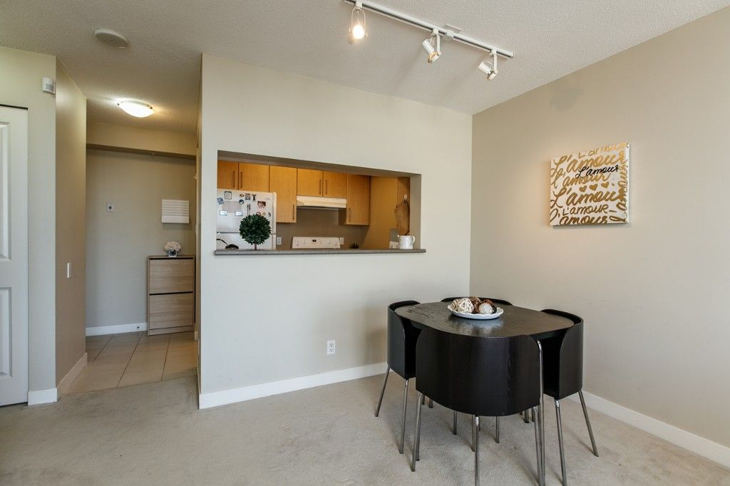 Photo 4: Photos: #2001-5380 OBEN ST in VANCOUVER: Collingwood VE Condo for sale (Vancouver East)  : MLS®# R2106911