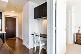Photo 7: 507 1455 GEORGE STREET: White Rock Condo for sale (South Surrey White Rock)  : MLS®# R2619145