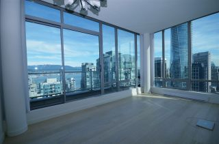 Photo 11: PH6 1288 W GEORGIA STREET in Vancouver: West End VW Condo for sale (Vancouver West)  : MLS®# R2246566