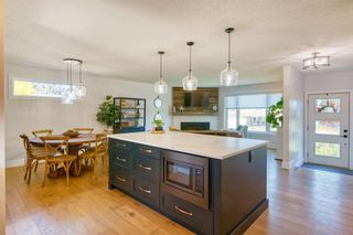 Photo 11: 6747 71 Street NW in Calgary: Silver Springs Detached for sale : MLS®# A1149158