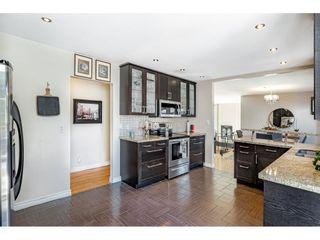 Photo 15: 1479 53A Street in Delta: Cliff Drive House for sale (Tsawwassen)  : MLS®# R2579866