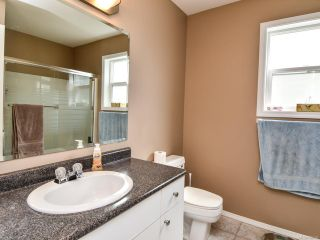Photo 14: 548 HILCHEY ROAD in CAMPBELL RIVER: CR Willow Point House for sale (Campbell River)  : MLS®# 796138