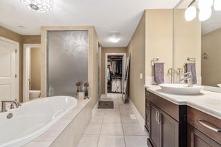 Photo 36: 9 Hamptons View NW in Calgary: Hamptons Detached for sale : MLS®# A1093436