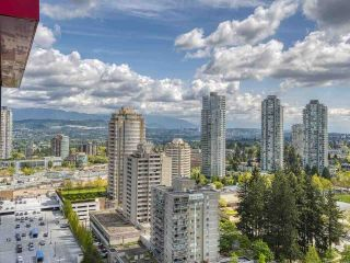 Photo 20: 2901 6658 DOW Avenue in Burnaby: Metrotown Condo for sale (Burnaby South)  : MLS®# R2578964