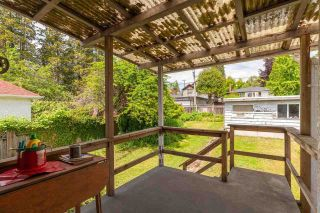 Photo 18: 808 E 4TH Street in North Vancouver: Queensbury House for sale : MLS®# R2589883