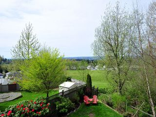 Photo 8: 35500 ALLISON Court in Abbotsford: Abbotsford East House for sale : MLS®# F1309162