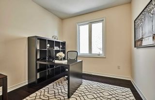Photo 16: 11 Whitehand Drive in Clarington: Newcastle House (2-Storey) for sale : MLS®# E5169146